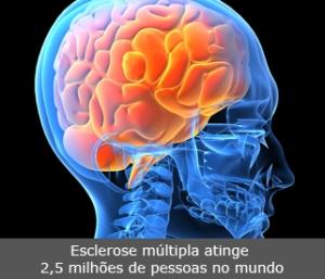 esclerose múltipla, benefícios do reiki